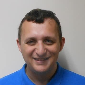 David Marango