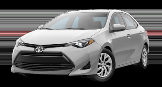 A 1 Toyota