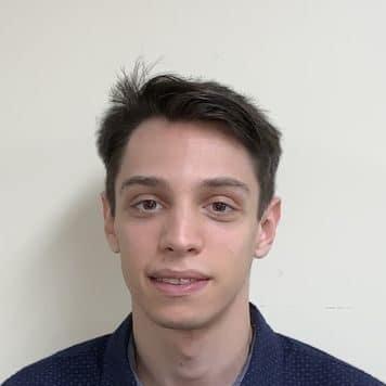 Jacob Hinz