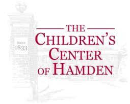Children's Center of Hamden