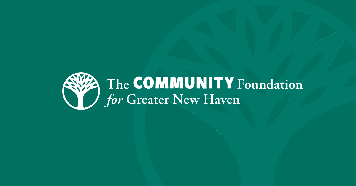 The Community Foundation for a Greater New Haven