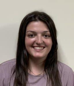 Madison Sullivan