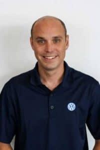Jason Bilinski