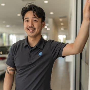 Anthony Phan