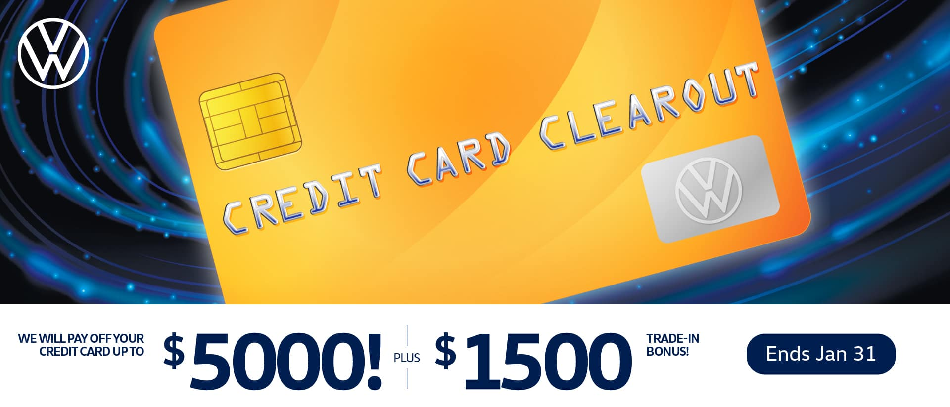 1476197_MRV_Credit Card Clearout WB