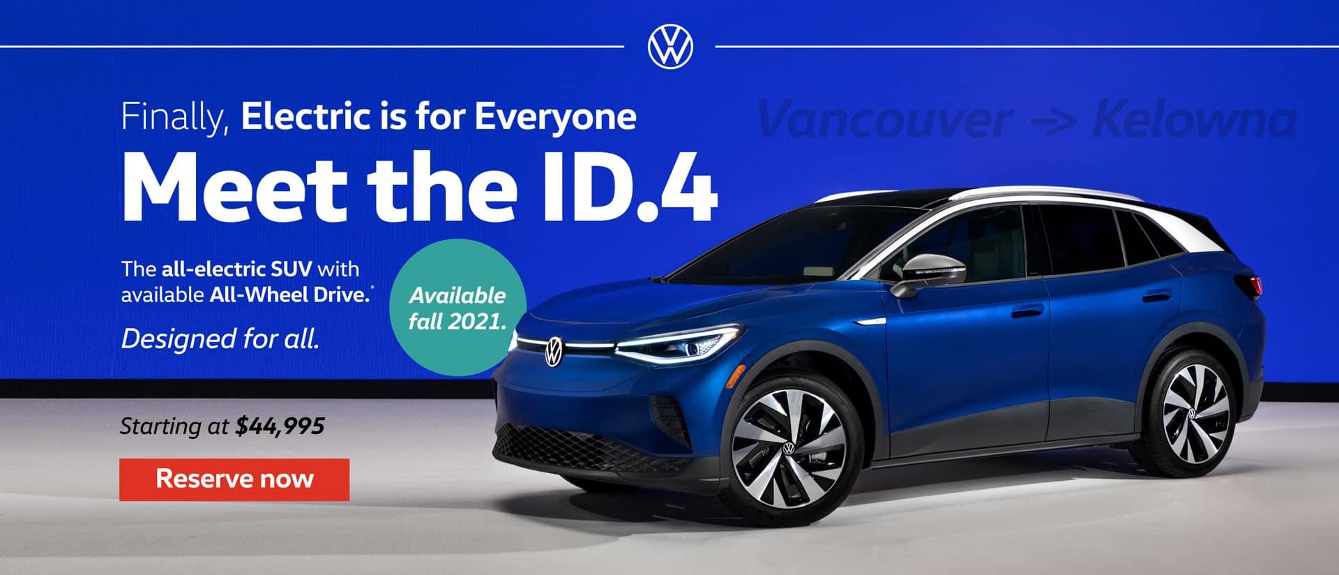 1607765_VW_ID4_Reserve_WB