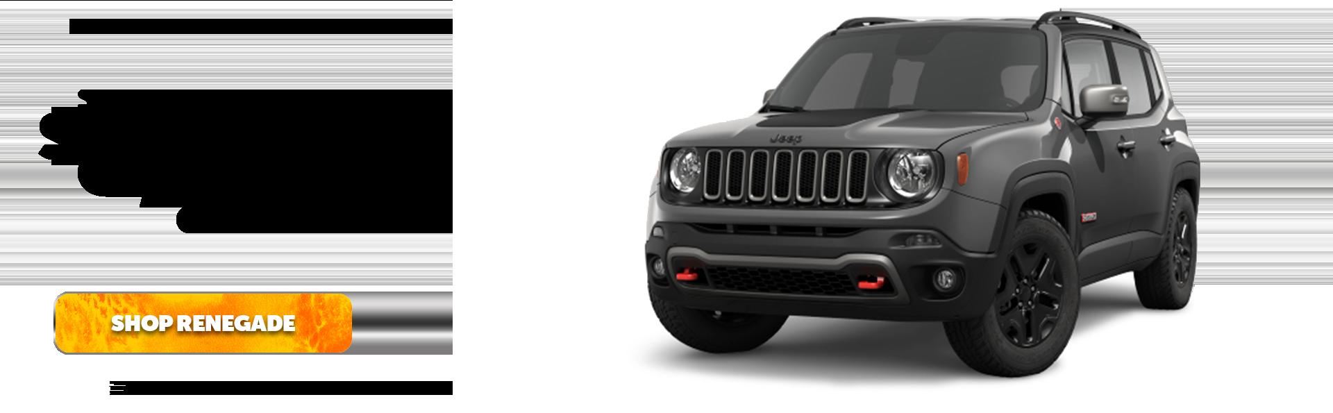 local jeep dealership