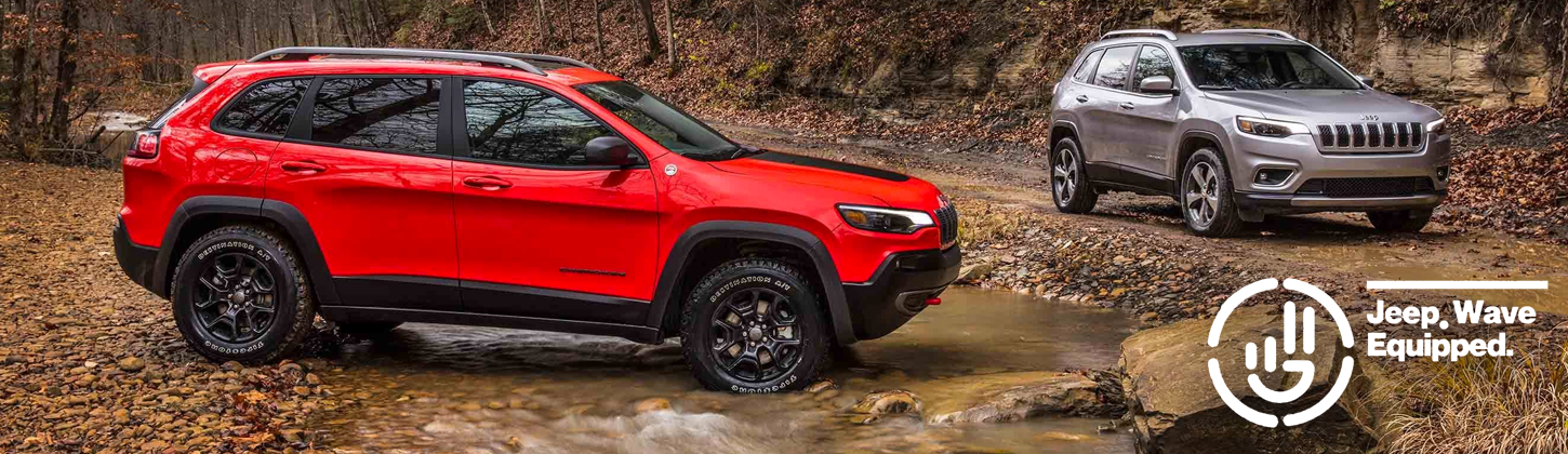 Jeep Wave Program | Adams Chrysler Dodge Jeep Ram, Jeep Dealer