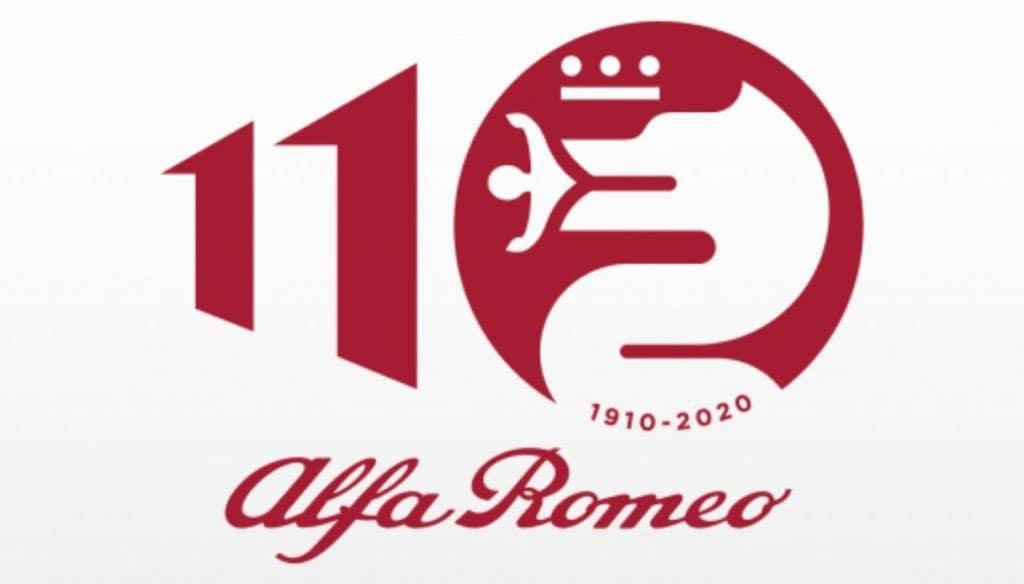 110 Years of Alfa Romeo