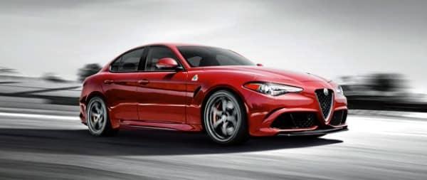 Alfa Romeo Lease Specials Alfa Romeo Of Cincinnati