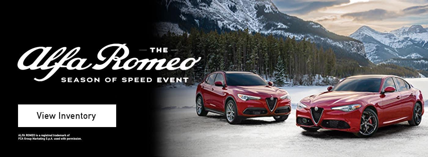Alfa_Romeo_Slide_Nov20_2