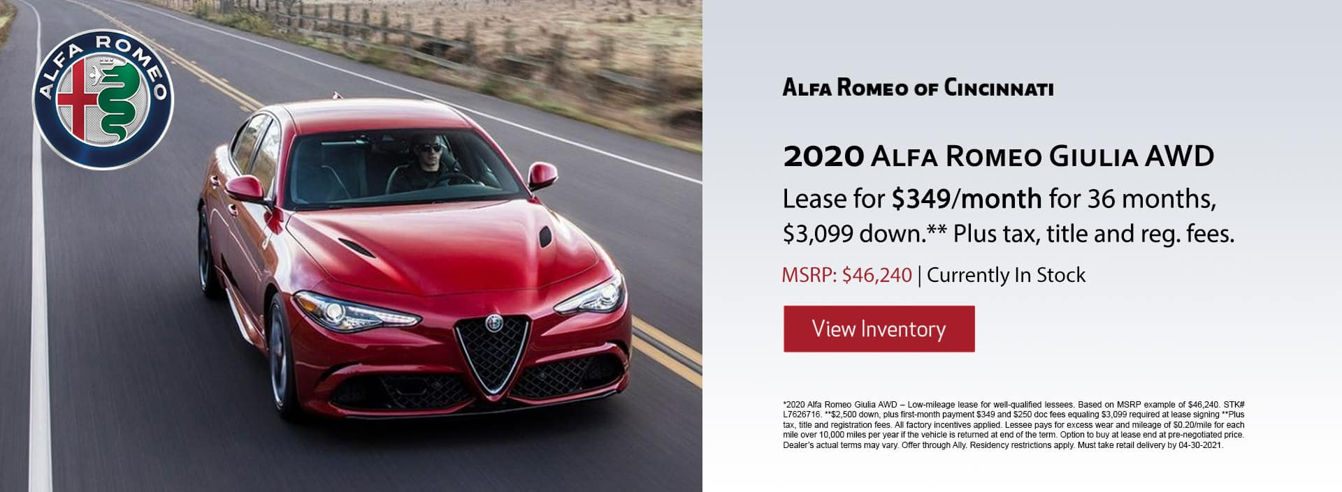 Alfa-Romeo-Lease-Slides-April_21_v2_Giulia