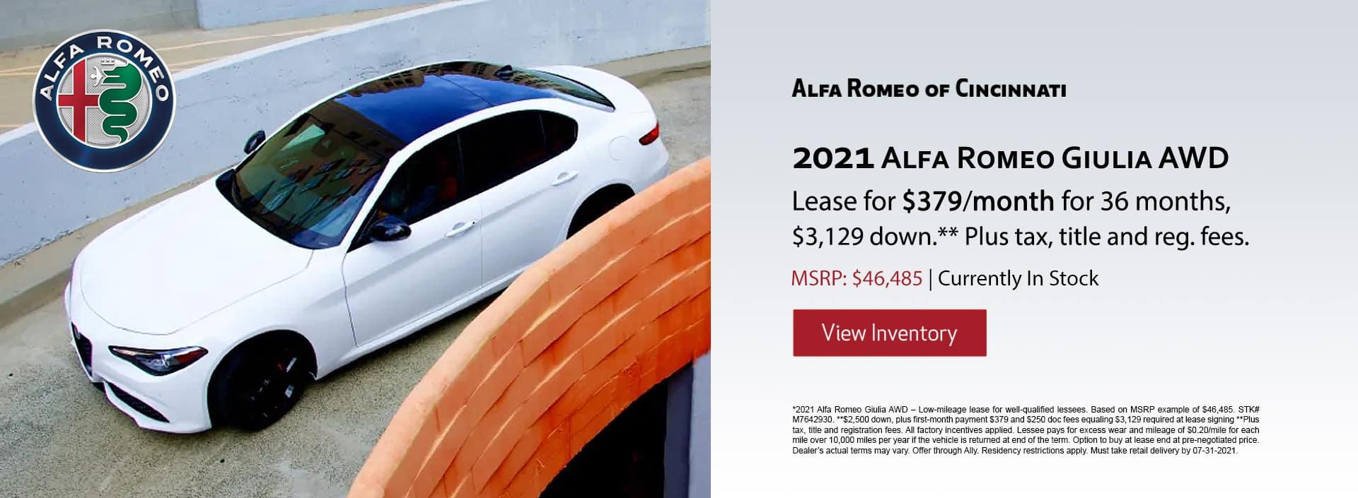 Alfa-Romeo-Lease-Slides-July21_v2_Giulia