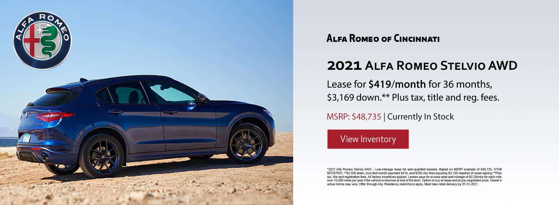 Alfa-Romeo-Lease-Slides-July21_v2_Stelvio-Recovered