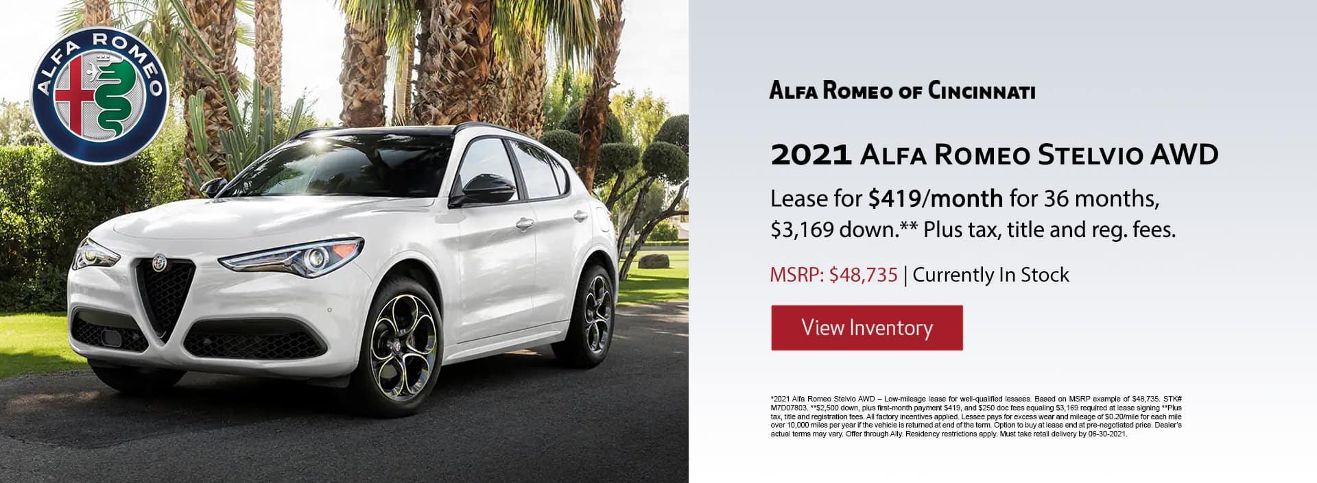 Alfa-Romeo-Lease-Slides-June21_v2_Stelvio-Recovered