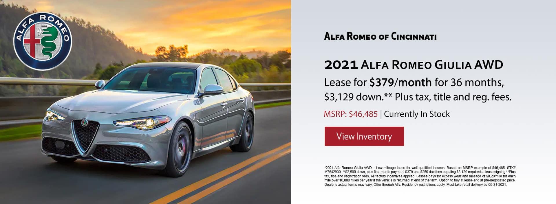 Alfa-Romeo-Lease-Slides-May21_v2_Giulia