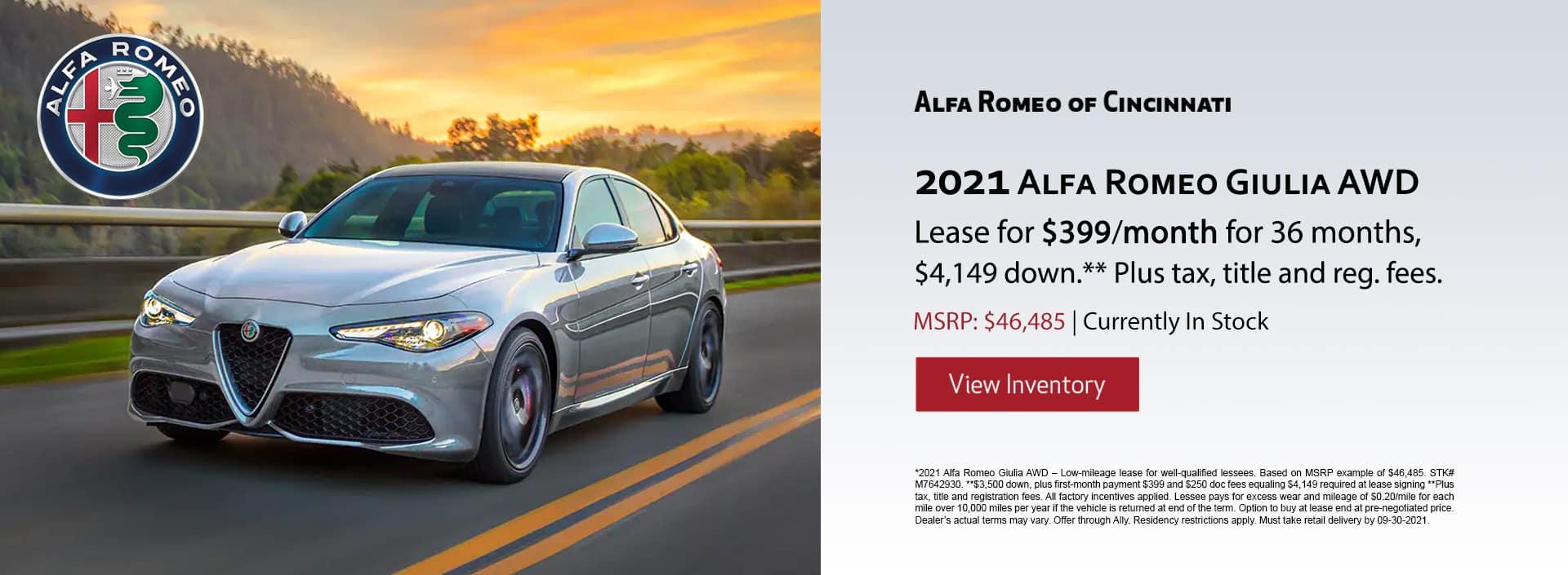 Alfa-Romeo-Lease-Slides-Sep21_v2_Giulia