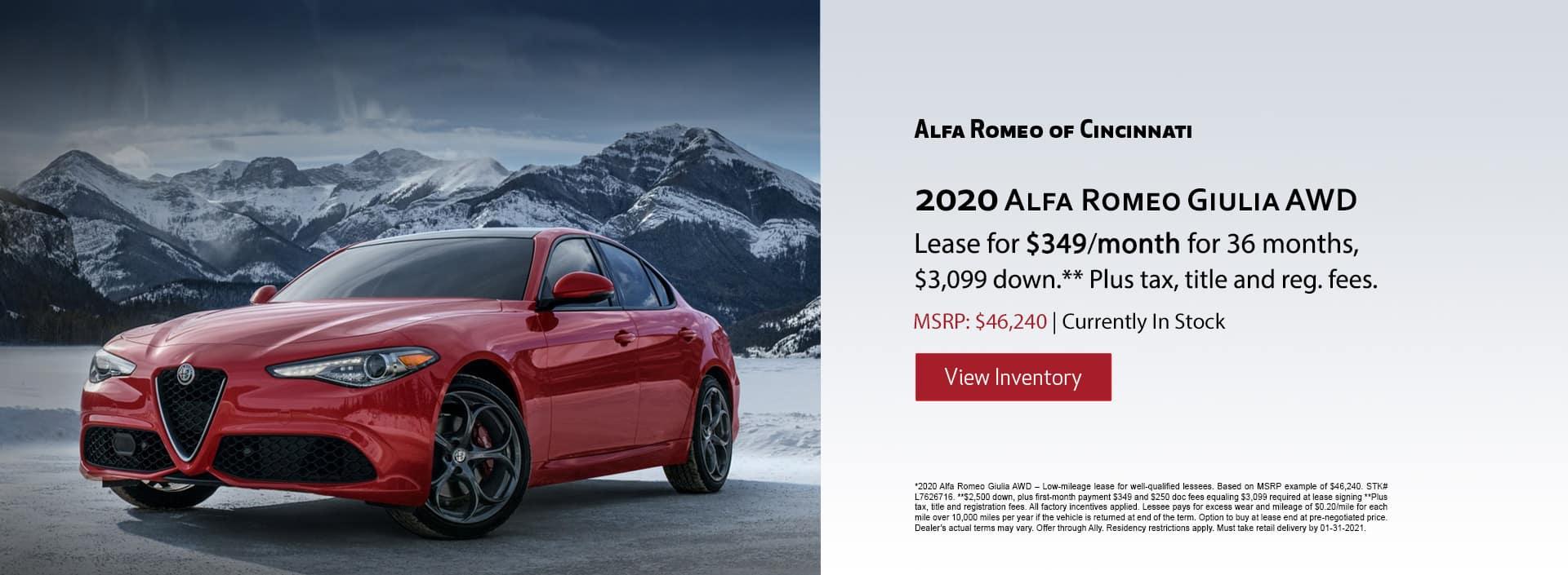 Alfa-Romeo-Lease-Slides-Jan21_v2_Giulia