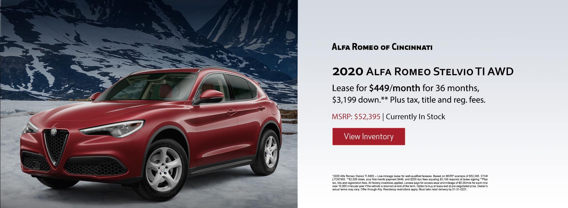 Alfa-Romeo-Lease-Slides-Jan21_v2_Stelvio