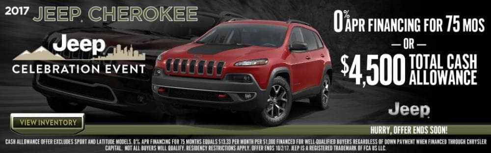 jeep celebration event near crystal lake il antioch chrysler dodge jeep ram. Black Bedroom Furniture Sets. Home Design Ideas