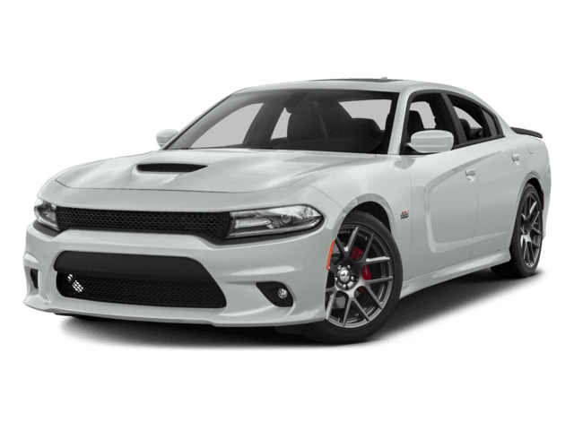 18-Charger