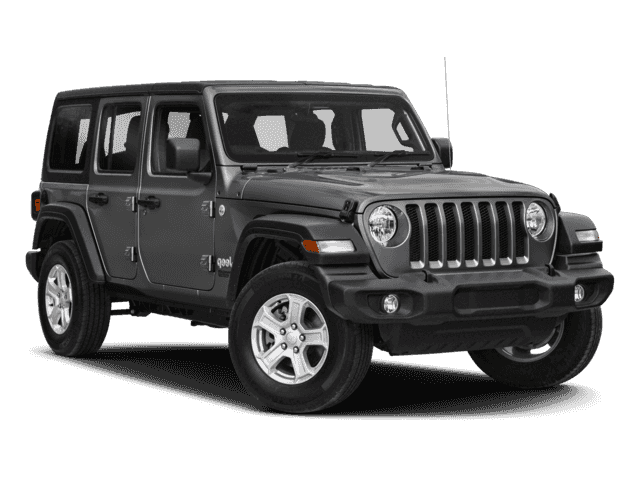 Nice Antioch Chrysler Dodge Jeep Ram Offers The Antioch Summer Of Jeep