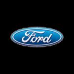 Brand Tile Ford Logo