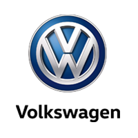 compliant vw logo