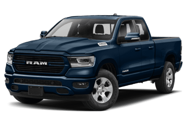 Lease a 2019 RAM 1500 for $299 per month for 36months!