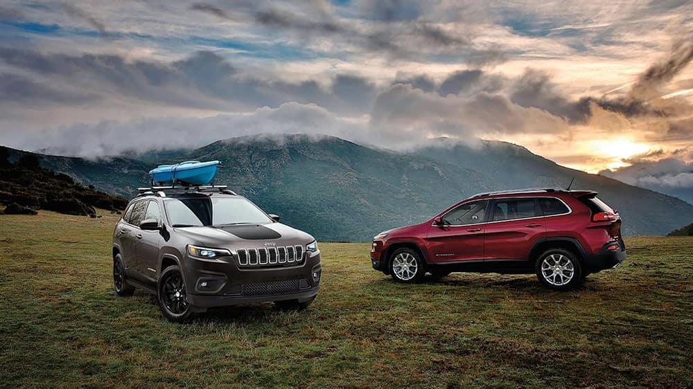 2020-Jeep-Cherokee-Pair