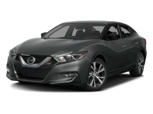 Auffenberg Nissan | New & Used Nissan Dealer in O\'Fallon, IL