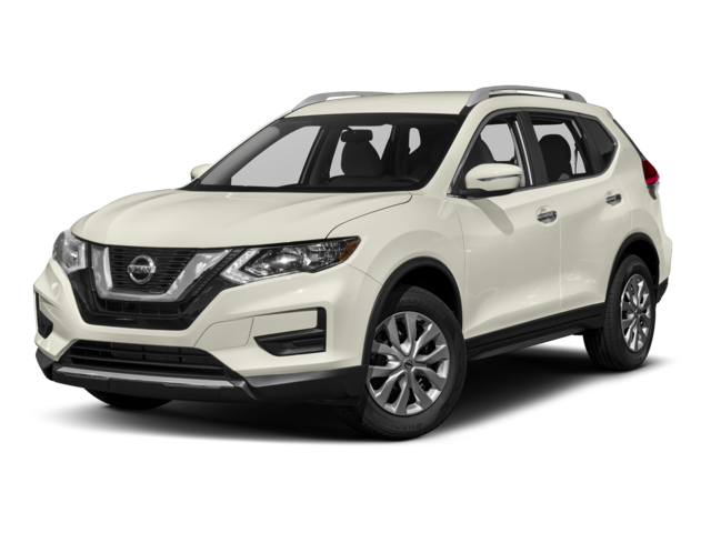 2018-nissan-rogue-s-fwd