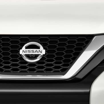 2019-Nissan-Murano-grille
