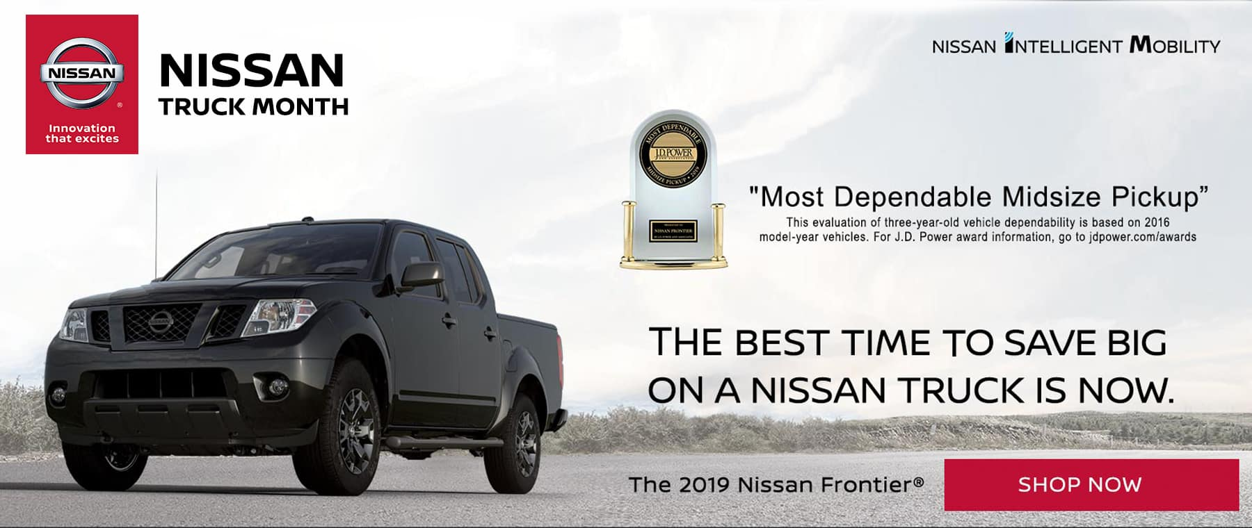 Auffenberg Nissan | New & Used Nissan Dealer in O'Fallon, IL