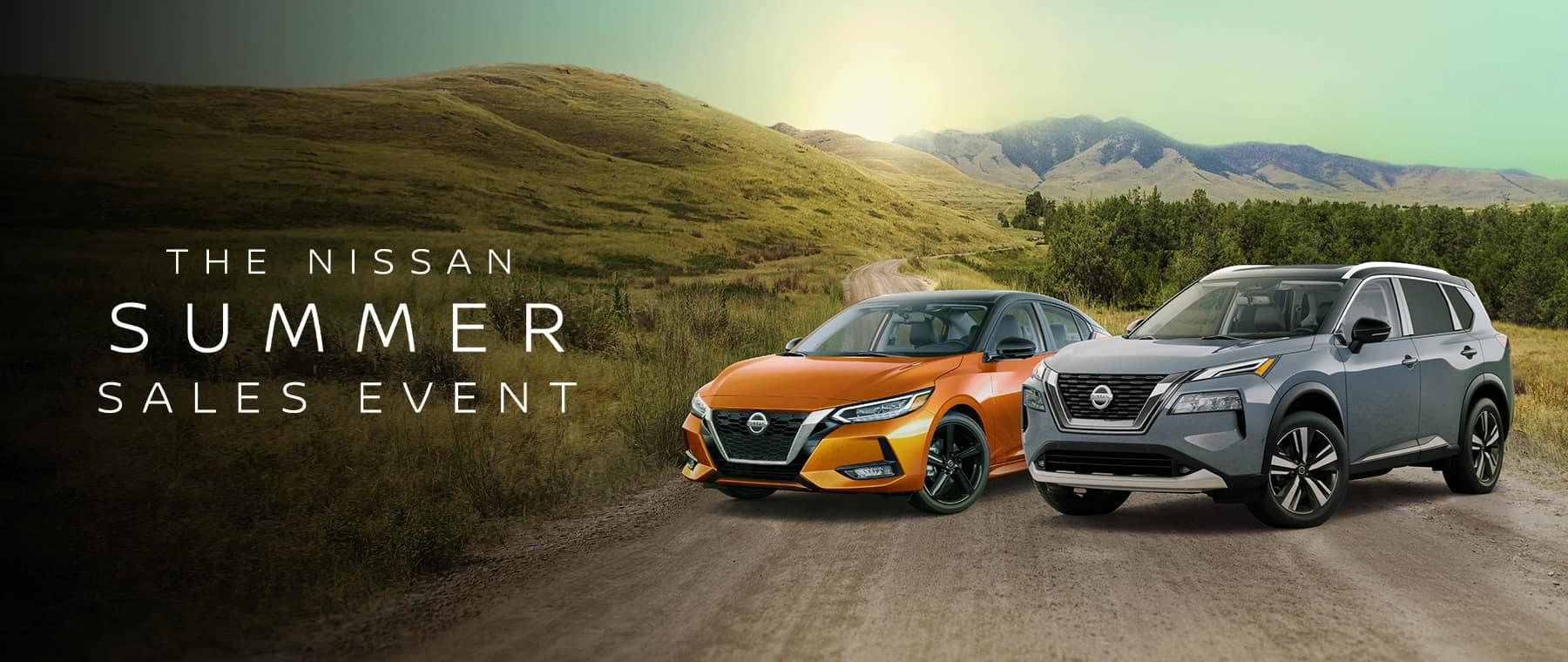 Nissan_1800x760