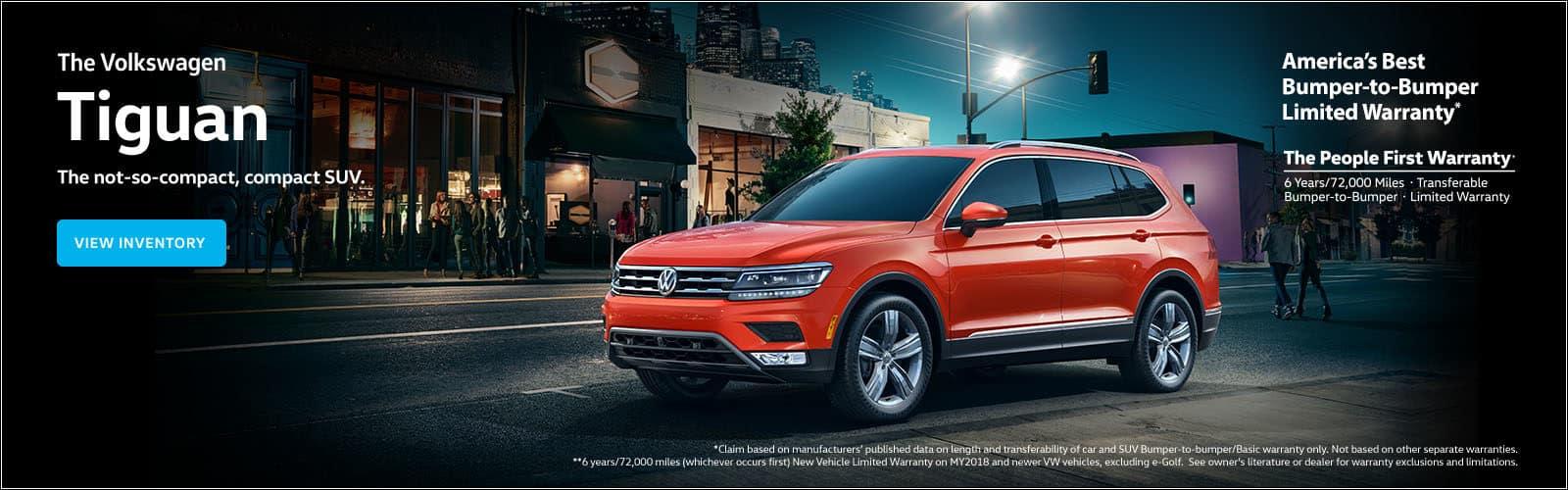 Auffenberg Volkswagen New Amp Used Volkswagen Dealer In O