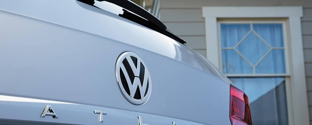 Who Owns Volkswagen Learn About Vw Vehicles At Auffenberg Volkswagen