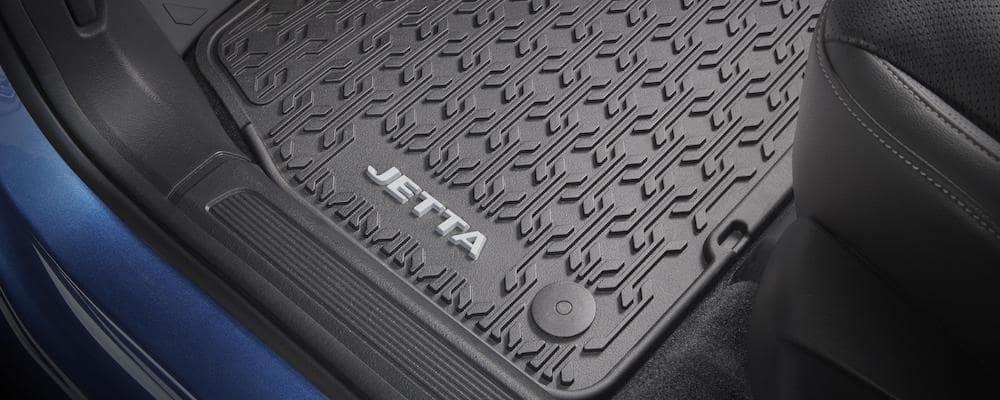 2019 Volkswagen Jetta Accessories Oem Parts In O Fallon