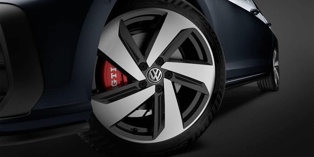 What Does Gti Stand For >> What Does Gti Stand Volkswagen Gti Golf Gti Auffenberg
