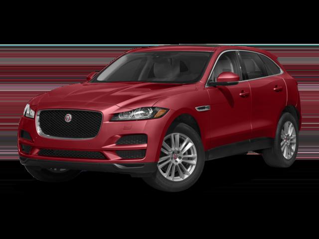 2019 jaguar f-pace comp image