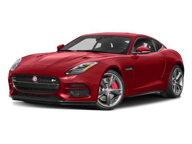 2019 jaguar f-type comp image