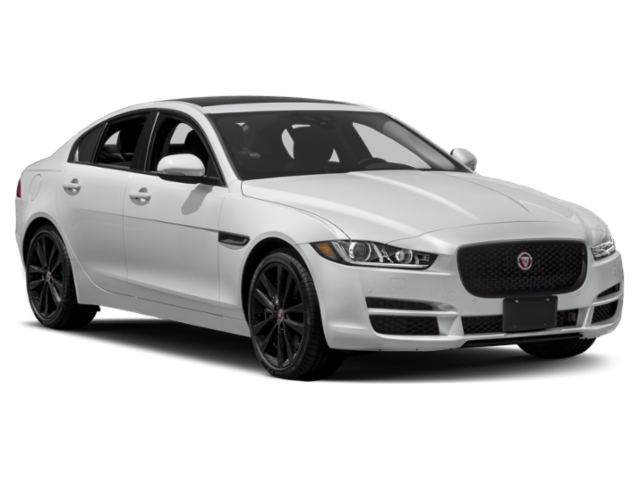 2019 xe side view