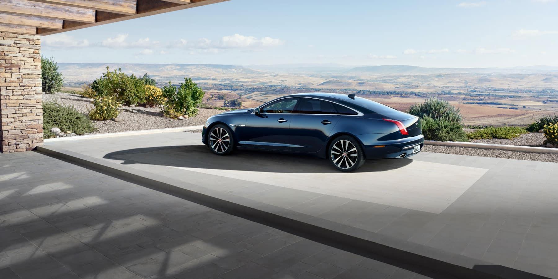Autobahn Jaguar Fort Worth | Hope You're Having a Great Summer!