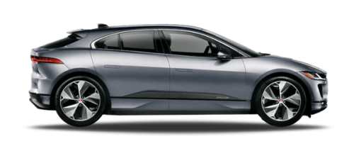 600x247_i-pace