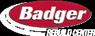 Badger Rebuild Center