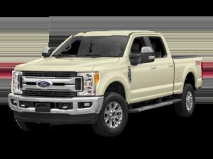 Flatbed Trucks vs. Trailers