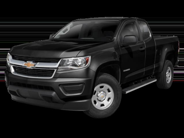 2019 Ford Ranger vs  2019 Chevy Colorado | Midsize Truck Comparison