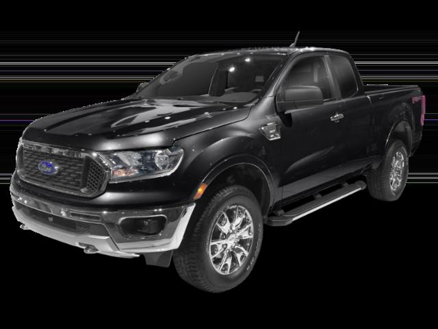 Chevy Dealer Milwaukee >> 2019 Ford Ranger vs. 2019 Chevy Colorado | Midsize Truck Comparison