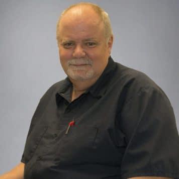 Bob  Osbourne