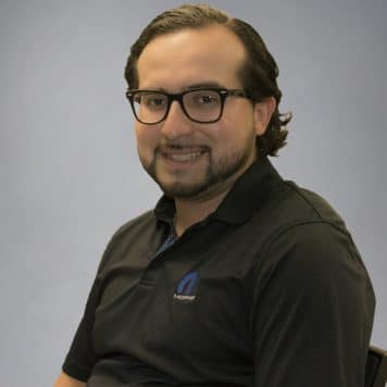 Danny  Velazquez